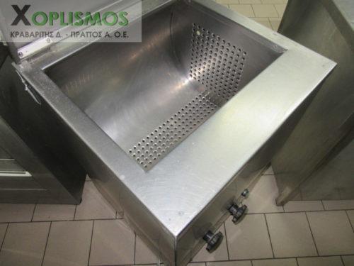 metaxeirismeno plyntirio laxanikon 7 500x375 - Πλυντήριο Λαχανικών