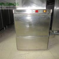 metaxeirismeno plyntirio piaton 2 200x200 - Πλυντήριο Πιάτων