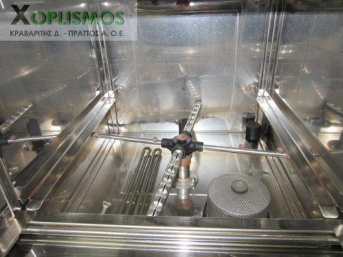 metaxeirismeno plyntirio piaton 3 500x375 - Πλυντήριο Πιάτων
