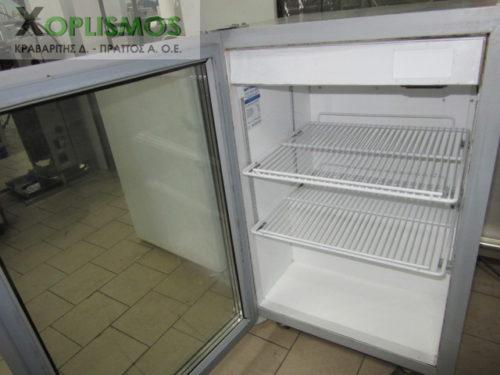 metaxeirismeno psygeio anapsyktikon intercool 3 500x375 - Ψυγείο αναψυκτικών INTERCOOL