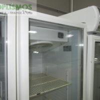 metaxeirismeno psygeio anapsyktikon vitrina 2 1 200x200 - Ψυγείο αναψυκτικών CRYSTAL
