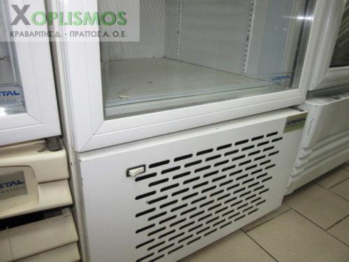 metaxeirismeno psygeio anapsyktikon vitrina 5 500x375 - Ψυγείο αναψυκτικών CRYSTAL