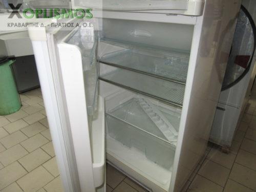 metaxeirismeno psygeio oikiako Sharp 4 500x375 - Ψυγείο οικιακό Sharp Frost free