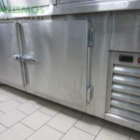 metaxeirismeno psygeio pagkos 2 1 200x200 - Ψυγείο Πάγκος 2m