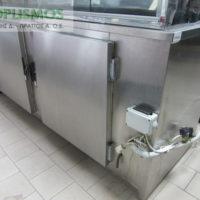 metaxeirismeno psygeio pagkos 3 2 200x200 - Ψυγείο Πάγκος 200cm