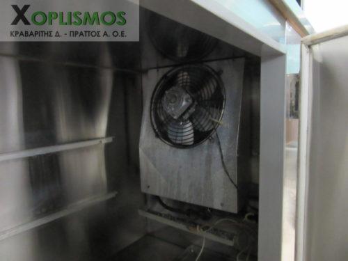 metaxeirismeno psygeio pagkos 8 500x375 - Ψυγείο Πάγκος 200cm
