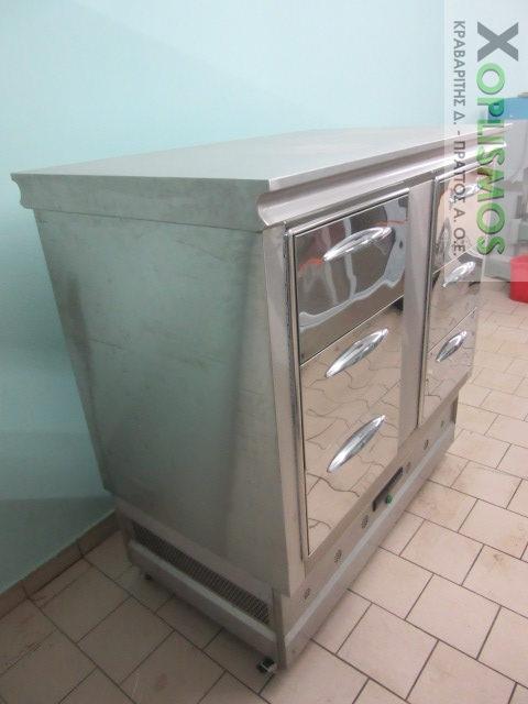 metaxeirismeno psygeio syrtariera 4 e1520113753991 - Ψυγείο συρταριέρα 120cm