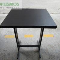 metaxeirismeno trapezi tetragono 2 200x200 - Μεταχειρισμένα Τραπέζια - Καρέκλες