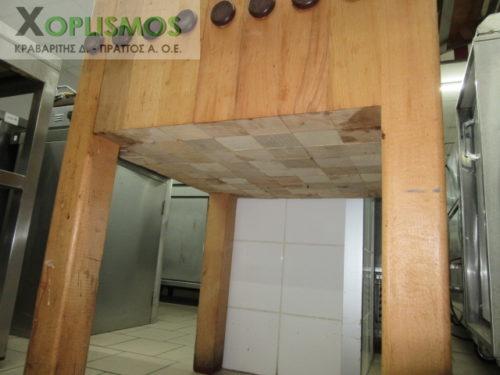 metaxeirismeno xylo kopis 3 500x375 - Κούτσουρο κοπής 60cm