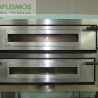 metaxeirismenos fournos pizza PizzaGroupSrl 1 200x200 - Φούρνος πίτσας PizzaGroupSrl