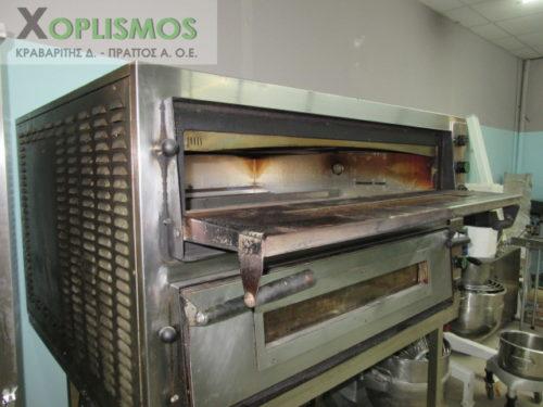 metaxeirismenos fournos pizza PizzaGroupSrl 3 500x375 - Φούρνος πίτσας PizzaGroupSrl