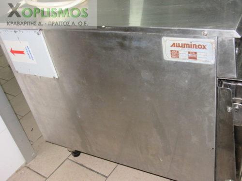 metaxeirismenos ilektrikos fournos aluminox 3 500x375 - Φούρνος ηλεκτρικός ALUMINOX