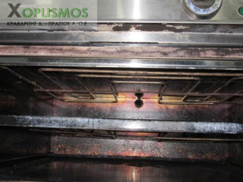 metaxeirismenos ilektrikos fournos aluminox 6 500x375 - Φούρνος ηλεκτρικός ALUMINOX