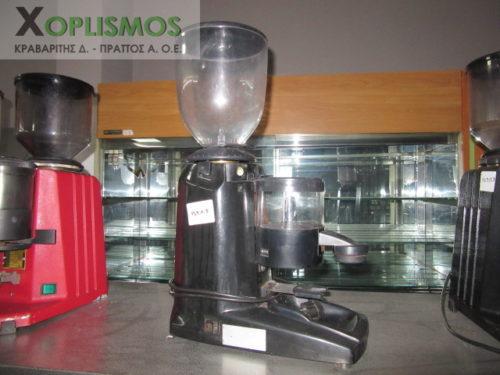 metaxeirismenos koftis kafe espresso 2 500x375 - Μύλος Καφέ
