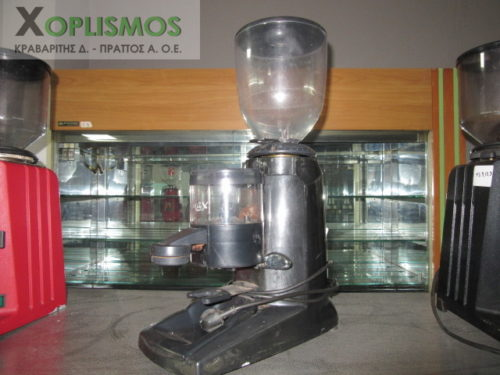 metaxeirismenos koftis kafe espresso 3 500x375 - Μύλος Καφέ