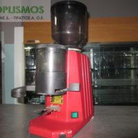 metaxeirismenos koftis kafe espresso san marco 2 2 200x200 - Μύλος Καφέ SAN MARCO