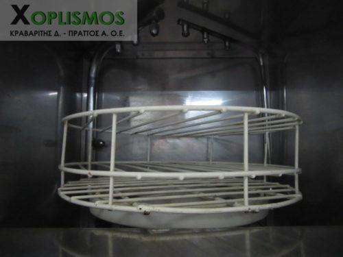 plyntirio piaton potirion metaxeirismeno 6 500x375 - Επαγγελματικό πλυντήριο πιάτων ALFA