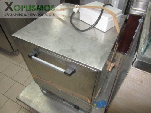 plyntirio piaton potirion metaxeirismeno 8 500x375 - Επαγγελματικό πλυντήριο πιάτων ALFA