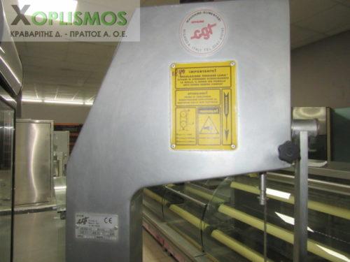 prionokordela 7 500x375 - Πριονοκορδέλα
