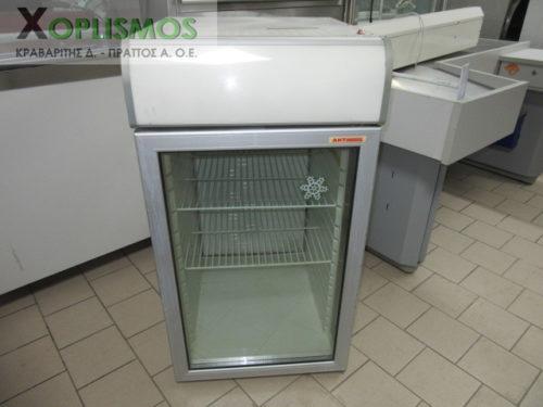 psygeio mpyras aht 1 500x375 - Ψυγείο μπύρας