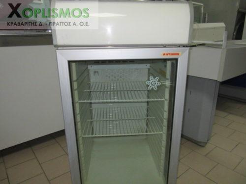 psygeio mpyras aht 2 500x375 - Ψυγείο μπύρας