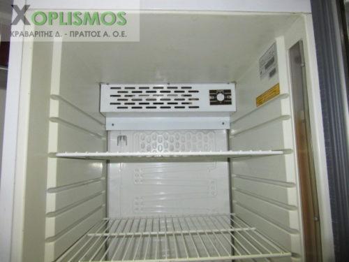 psygeio mpyras aht 3 500x375 - Ψυγείο μπύρας