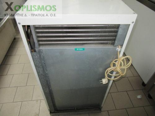 psygeio mpyras aht 5 500x375 - Ψυγείο μπύρας