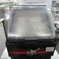 psygeio pagkou mini 2 200x200 - Μεταχειρισμένα Επαγγελματικά Ψυγεία