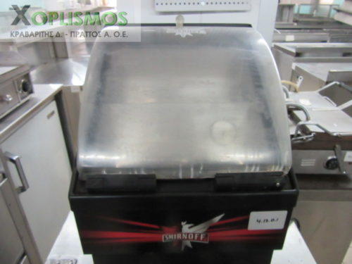 psygeio pagkou mini 2 500x375 - Ψυγείο μίνι