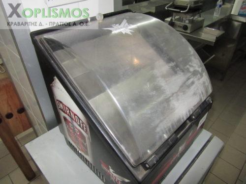 psygeio pagkou mini 3 500x375 - Ψυγείο μίνι