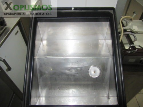 psygeio pagkou mini 5 500x375 - Ψυγείο μίνι
