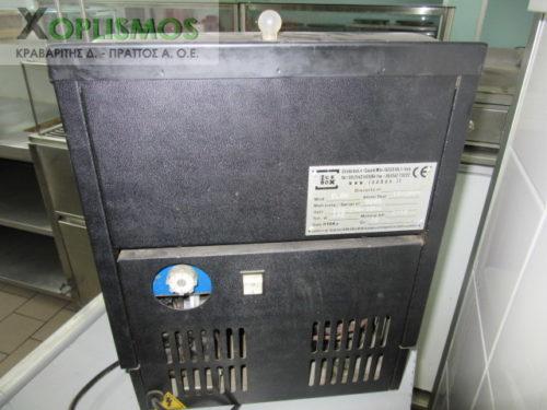 psygeio pagkou mini 6 500x375 - Ψυγείο μίνι