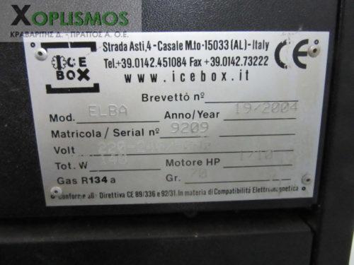 psygeio pagkou mini 7 500x375 - Ψυγείο μίνι