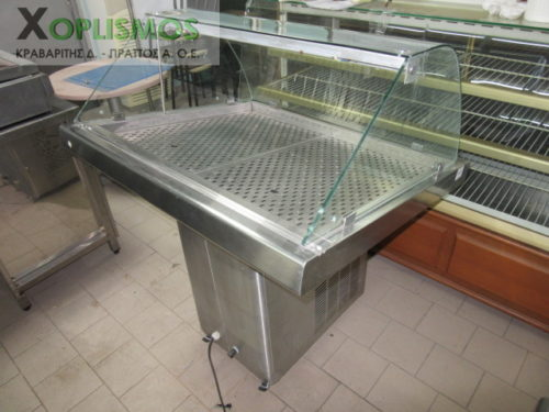 psygeio psariera 1 500x375 - Ψυγείο Ψαριέρα 1m