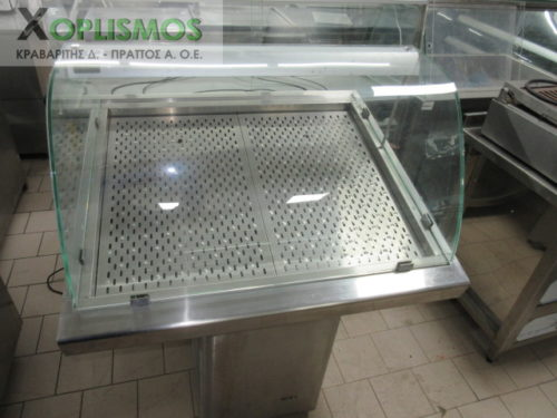 psygeio psariera 3 500x375 - Ψυγείο Ψαριέρα 1m
