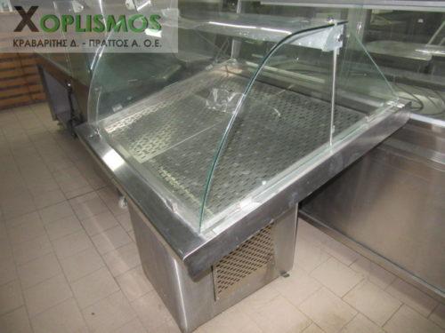 psygeio psariera 4 500x375 - Ψυγείο Ψαριέρα 1m