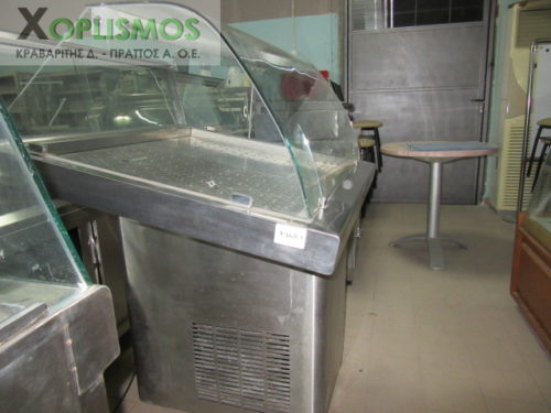 psygeio psariera 6 500x375 - Ψυγείο Ψαριέρα 1m