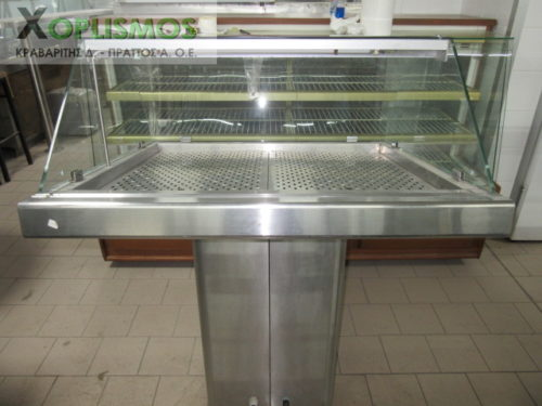 psygeio psariera 7 500x375 - Ψυγείο Ψαριέρα 1m