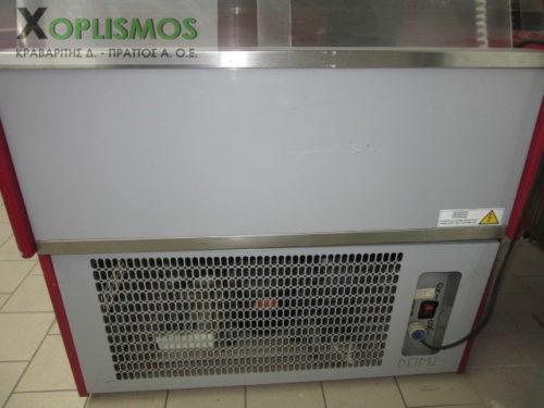 psygeio syntirisi vitrina 1 500x375 - Ψυγείο Βιτρίνα 1m