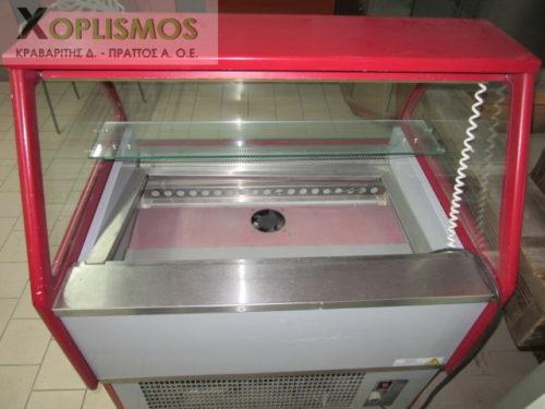 psygeio syntirisi vitrina 4 500x375 - Ψυγείο Βιτρίνα 1m