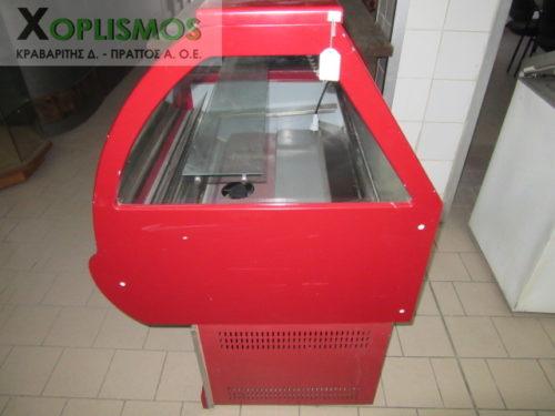 psygeio syntirisi vitrina 5 500x375 - Ψυγείο Βιτρίνα 1m