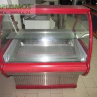 psygeio syntirisi vitrina 6 200x200 - Ψυγείο Βιτρίνα 1m