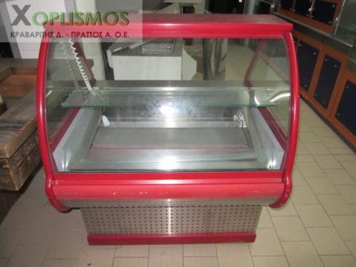 psygeio syntirisi vitrina 6 500x375 - Ψυγείο Βιτρίνα 1m
