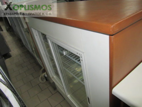 psygeio syntirisi vitrina glykon 4 500x375 - Ψυγείο Βιτρίνα 120cm