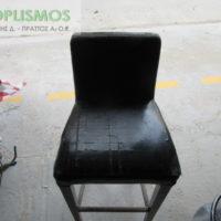 skampo me plath mexil 2 200x200 - Μεταχειρισμένα Τραπέζια - Καρέκλες