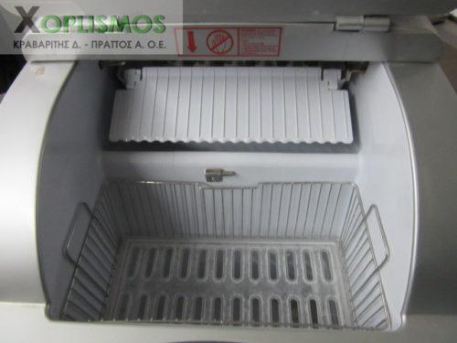 Pagomixani 15 kgr Yokohama 4 500x375 - Παγομηχανή 15 κιλών