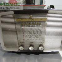 antique radio 2 200x200 - Ραδιόφωνο Αντίκα MURPHY
