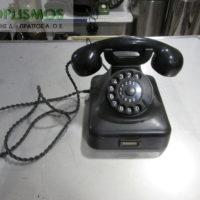 antique telephone 2 200x200 - Τηλέφωνο Αντίκα SIEMENS