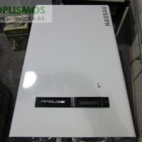 antlia thermotitas apsilone nassau 1 200x200 - Αντλία Θερμότητας 30KW APSILONE