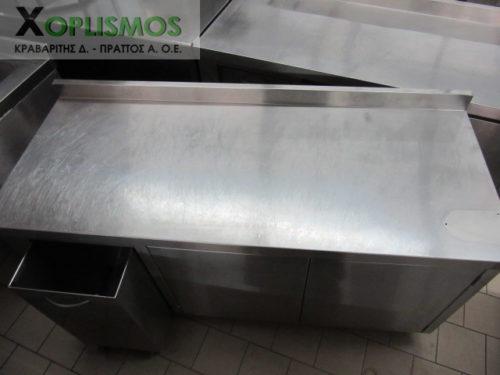 ermario kleisto troxilato ampari 3 500x375 - Ερμάριο κλειστό 160cm